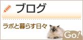 ブログ ラボと暮らす日々 Go!